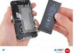 """تطبيق جديد على هواتف """"أندرويد"""" يطيل عمر البطارية"""