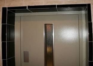 إصابة 6 في سقوط مصعد من الطابق السابع بعقار في العجوزة