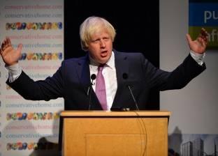 الخارجية البريطانية: القيود على «المجتمع المدنى» فى مصر مستمرة