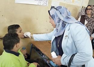 وداعاً للوصفات البلدية: علاج «الديدان المعوية» بحملة رسمية