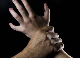 حبس سائق بتهمة اختطاف واغتصاب طفل بالدويقة