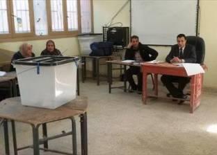 تأخر فتح 31 لجنة انتخابية في الدائرة الأولى بالبحيرة