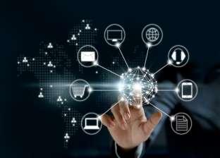 قنوات «Omni» وفيديوهات «Outstream».. اتجاهات تغير سوق الدعاية الرقمية