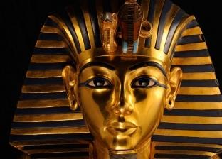 سفير مصر في لندن: إقبال جماهيري كبير على معرض توت عنخ آمون