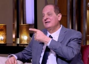 """هاني مهنى يكشف عن توسط أم كلثوم لدى المشير عبدالحكيم عامر لدخول """"أورج"""""""