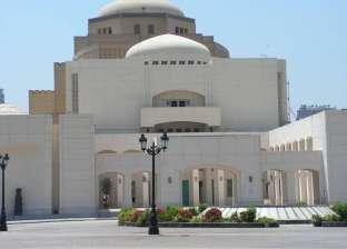 """""""الأغنية الوطنية وحرب أكتوبر"""" ندوة في المجلس الأعلى للثقافة غدا"""