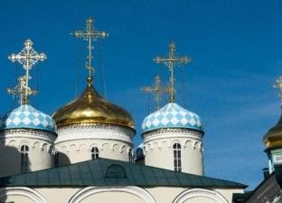"""الكاثوليكية مع مؤسسة """"مصر بلا مرض"""" تساهم فى مبادرة القضاء على فيرس سي"""