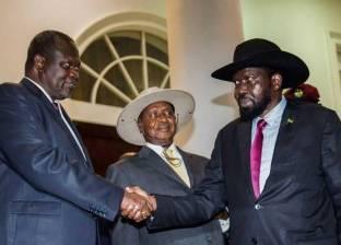 معارضة جنوب السودان: الخميس توقيع اتفاق السلام النهائي في أديس أبابا