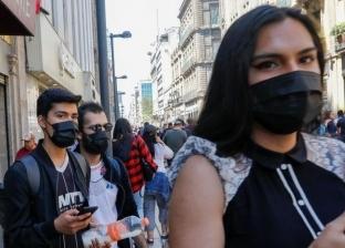 عاجل.. المكسيك تسجل 4 وفيات و145 إصابة بفيروس كورونا