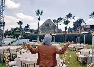 سفيرنا بروما: نشهد انطلاقة في مجال تنمية السياحة الإيطالية إلى مصر