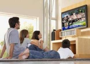 على شاشات التليفزيون والإنترنت: البركة فى «المغفلين»