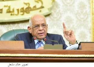 علي عبدالعال يحيي ثورة يوليو وعبدالناصر: أعادت رسم خريطة مصر