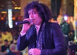 عبد الفتاح الجريني: أجهز لأغاني وأفلام هندية المرحلة المقبلة