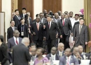 «إقراض القوى الحادة».. هل تنجح الصين فى استرجاع الحقبة الاستعمارية على طريقة القرن الـ21؟!