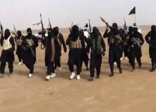 """مقتل 9 في هجوم على مركز شرطة مدينة """"تازربو"""" جنوب شرقي ليبيا"""