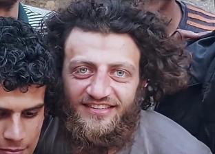 بالصور| مقتل 3 ضباط عمليات خاصة انضموا لصفوف الإرهابيين في سيناء