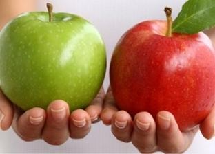 """بينها التفاح والمشروم.. 8 أطعمة شائعة فيها """"سم قاتل"""""""