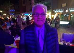 مساعد وزير الخارجية الأسبق: مصر من أوائل الدول التي ساندت البحرين