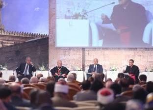 فاديا كيوان: قرار القدس صفع كرامة العرب