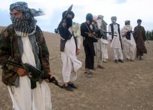 الرئاسة الأفغانية: حركة طالبان تقتل الشعب بأوامر من قطر