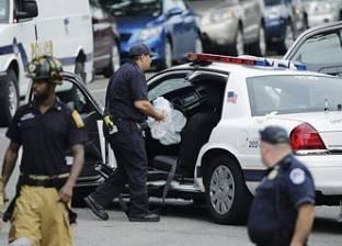 حوادث إطلاق النار.. صداع يؤرق المجتمع الأمريكي