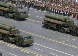 """""""الدفاع الروسية"""" تعلن تعزيز الجيش بلوائي صواريخ """"إسكندر - إم"""""""