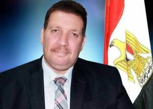 """""""حي الزيتون"""": غدا فتح حوار مجتمعي حول اسم بديل لشارع سليم الأول"""