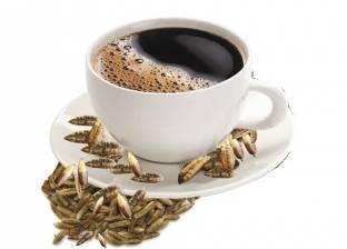 فنجان قهوة من نوى البلح.. صحة ومزاج