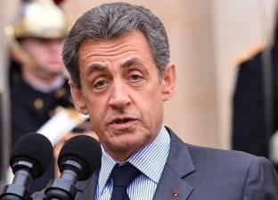 عاجل| الإفراج عن الرئيس الفرنسي الأسبق ساركوزي