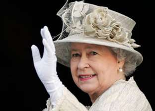 """الملكة إليزابيث تكرم وزيرا حاول إنقاذ حياة شرطي في """"هجوم البرلمان"""""""