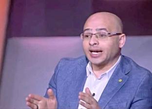باحث: ثورة 30 يونيو غيّرت مجرى التاريخ وكشفت عورة الإخوان