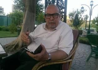 «زعيم» أقدم أبناء الجالية شارك فى «المقاومة الشعبية» سنة 67.. وحصل على الجنسية بأمر «السادات»