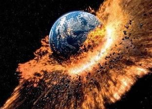 """مساع جادة من """"ناسا"""" لتفادي كارثة قد تهدد بدمار الأرض"""