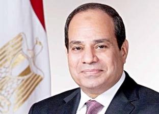 عاجل.. مصر تعلن الحداد 3 أيام لرحيل السلطان قابوس