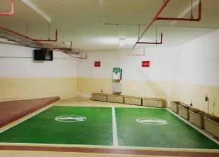 """إنشاء أول محطة """"شحن كهرباء"""" خاصة بالسيارات بالإسكندرية"""
