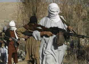 مقتل 10 من رجال الأمن الأفغان في هجوم لطالبان شمال البلاد