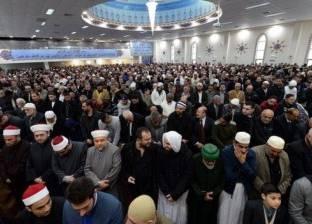 غضب بين الجاليات الإسلامية بأستراليا ونيوزيلاندا بعد استهداف الحوثيين لمكة