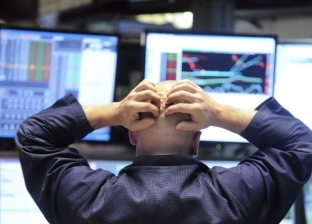 السندات أم الحرب التجارية؟.. جدل حول مصدر الأزمة المالية العالمية المقبلة