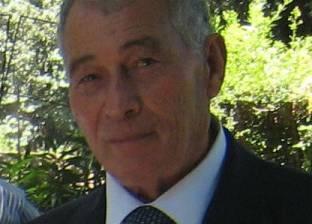 رئيس الجالية المصرية في إيطاليا: خلافات سابقة وراء الاعتداء على المصريين في كتانيا