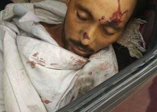 """تصفية الذراع اليمنى لـ""""خط الصعيد"""" في تبادل لإطلاق النار مع الشرطة بقنا"""