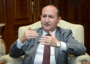 اتفاق بين «الصناعة» و«سيمنس» لتطوير المصانع المصرية