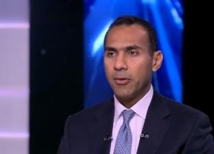 نائب رئيس بنك مصر: انخفاض سعر الدولار 8% خلال عام 2019