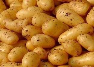 """متابعو """"الوطن تي في"""" عن ارتفاع أسعار البطاطس: """"ناكل قلقاس"""""""