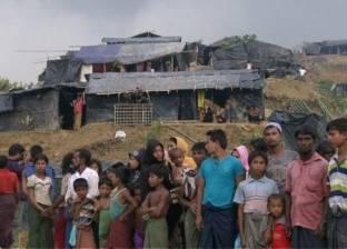 المفوضية السامية للأمم المتحدة لشؤون اللاجئين تدعو لحشد الدعم العالمي