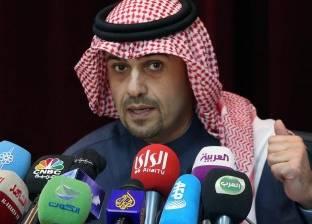 وزير المالية الكويتي: تطوير سوق السندات والصكوك مطلب أساسي لتحقيق الإصلاح الاقتصادي