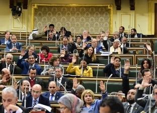 """برلماني يستغيث بـ""""عبداالعال"""" من وزير الري: """"أنقذوا الفلاحين من الحبس"""""""