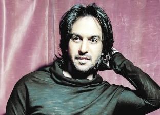 """بهاء سلطان لـ""""الوطن"""": أدين لجمهوري بالفضل وأعدهم بأغاني جديدة تسعدهم"""