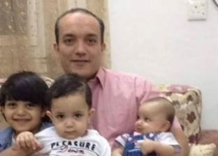 """جار منفذ """"مذبحة كفر الشيخ"""" يكشف تفاصيل جديدة عن الواقعة"""