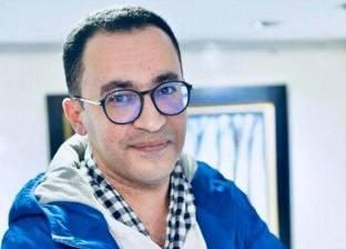 """روائي مغربي: استضافة مصر في """"الدار البيضاء"""" نوع من رد الجميل"""