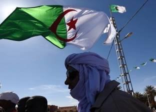 """الجزائر تطرد 105 لاجئيين ماليين لانضمامهم لجماعة """"أنصار الدين"""""""